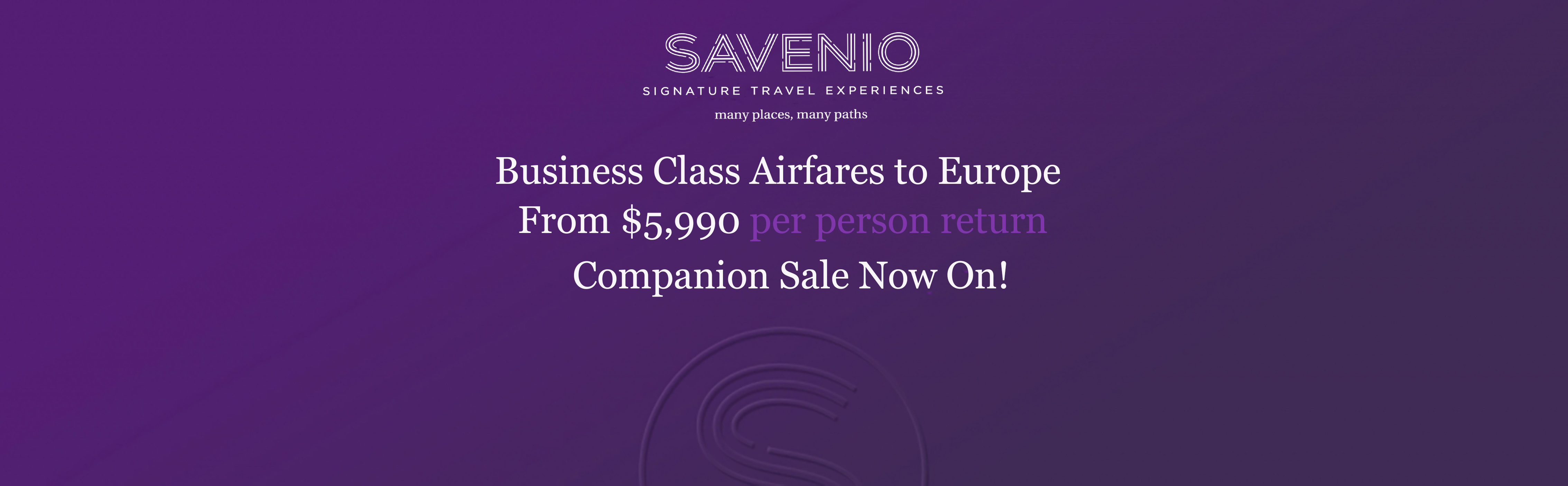 BUSINESS-CLASS-AIRFARES-RE-SIZED-2