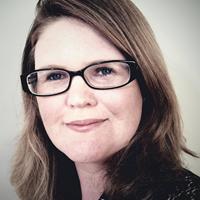 Jen Lloyd
